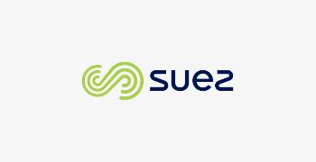 Suez logo