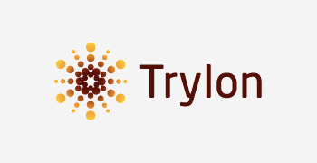 Trylon logo